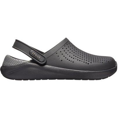 0e3d9d67a6fb0 ... Crocs Adults  LiteRide Clogs. Men s Casual Shoes. Hover Click to enlarge
