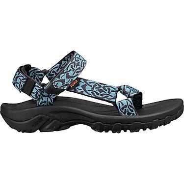 0ea34301297 Teva Women's Hurricane 4 Sandals