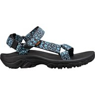 Teva Women's Hurricane 4 Sandals