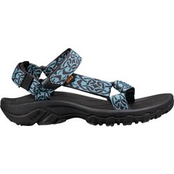 Women's Hurricane 4 Sandals