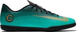 Nike Adults' VaporX 12 Club CR7 IC Soccer Shoes