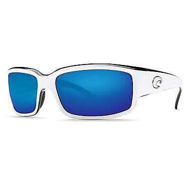 414c2c1ccbba ... Costa Del Mar Caballito 580G Sunglasses. Sunglasses. Hover/Click to  enlarge
