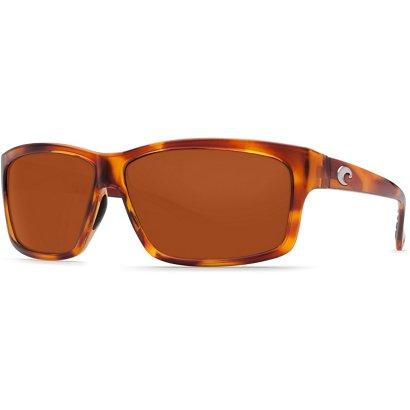465b5485f096 ... Costa Del Mar Cut 580P Polarized Sunglasses. Sunglasses. Hover Click to  enlarge