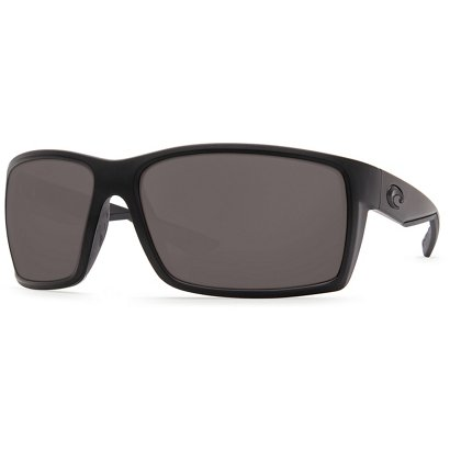 6e6627d71f Costa Del Mar Reefton Sunglasses
