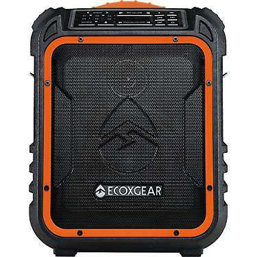 Speakers | Bluetooth® Speakers, Wireless Speakers, Portable Speakers