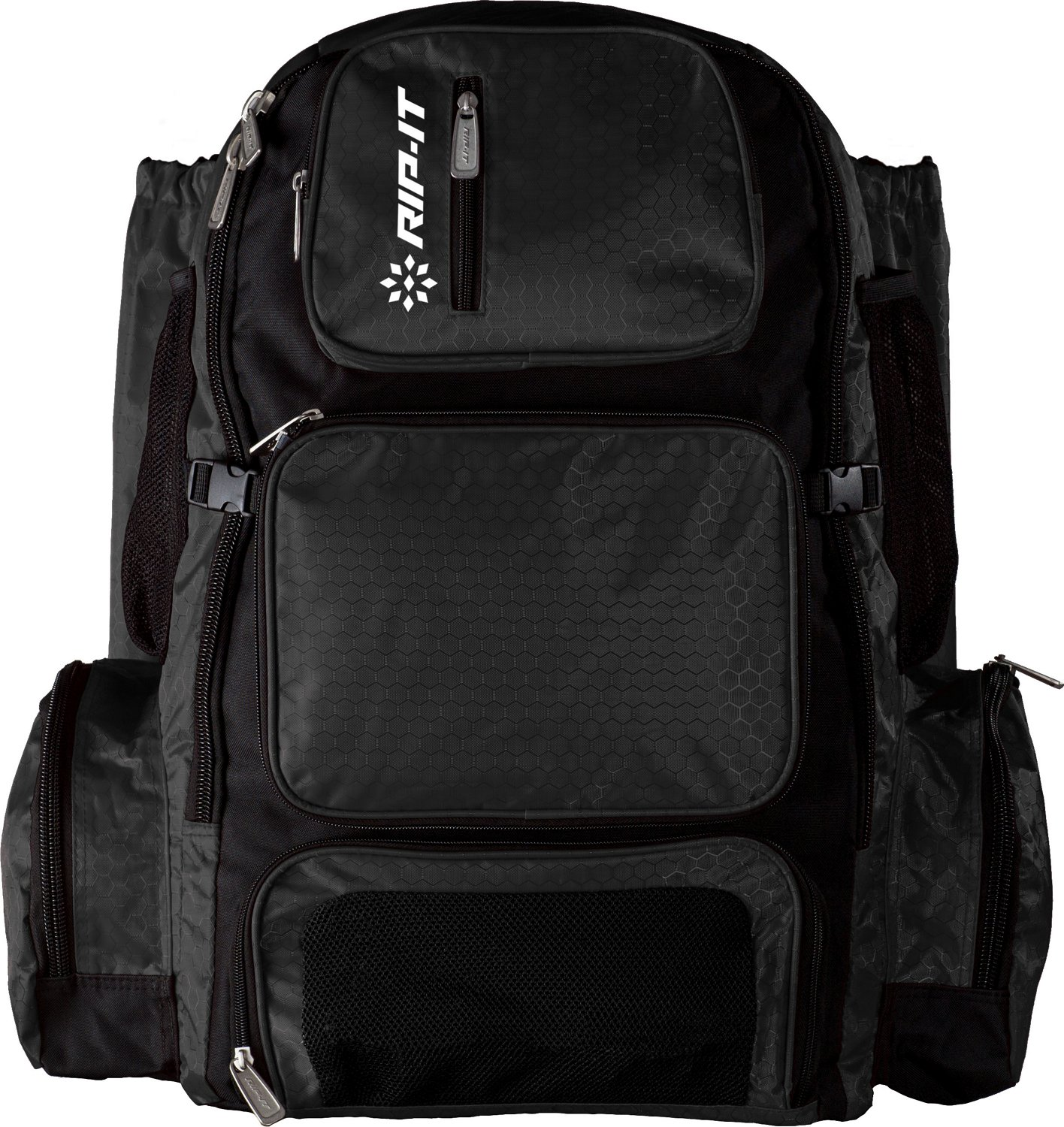 19c6ce9a78fc7 Display product reviews for RIP-IT Pack-It-Up 23 in Softball Backpack