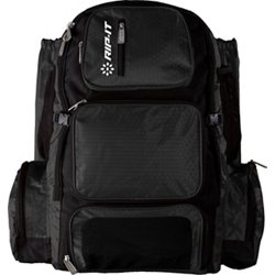 Pack-It-Up 23 in Softball Backpack