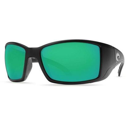 6886b64eb4 ... Costa Del Mar Blackfin 580G Polarized Sunglasses. Sunglasses.  Hover Click to enlarge