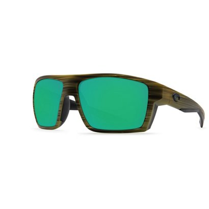 c0f52e7469 Costa Del Mar Bloke 580P Polarized Sunglasses