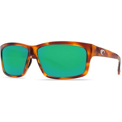 bf690eb58a ... Costa Del Mar Cut 580G Polarized Sunglasses. Sunglasses. Hover Click to  enlarge