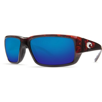 d0e3cd2d9d Costa Del Mar Fantail 580G Polarized Sunglasses