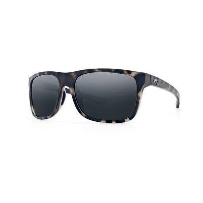 7ca3e08c6d ... Costa Del Mar Ocearch Remora 580P Polarized Sunglasses. Sunglasses.  Hover Click to enlarge