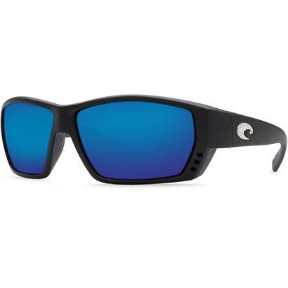 dcdbd7d7e20 ... Costa Del Mar Tuna Alley Mirrored Sunglasses. Sunglasses. Hover Click  to enlarge