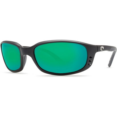 d63406f55f Costa Del Mar Brine Sunglasses
