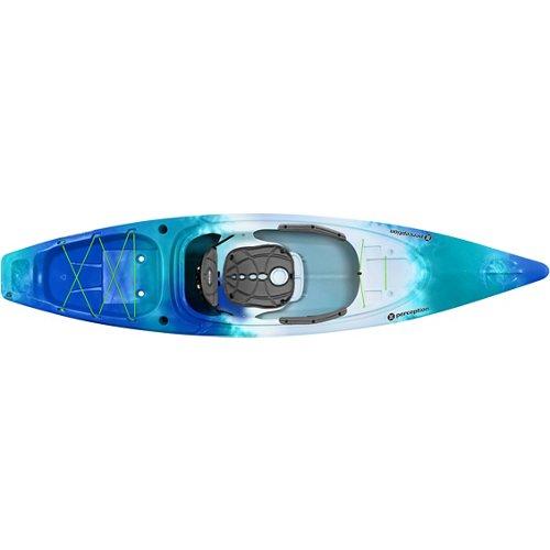 Perception Sound 10.5 10.5' Kayak