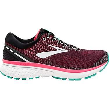 5dacf2f798275 Women's Running Shoes | Academy