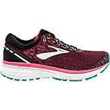 9b6afa62323 Women s Ghost 11 Running Shoes Quick View. Brooks