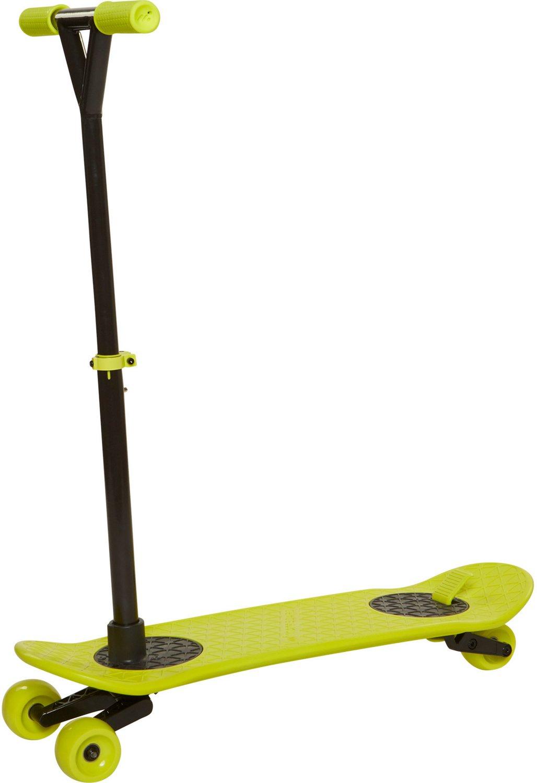 MorfBoard Skate N Scoot Set