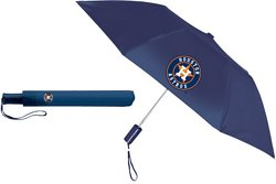 Storm Duds Houston Astros The Classic Umbrella