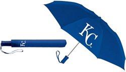 Storm Duds Kansas City Royals 8000 Mini Umbrella