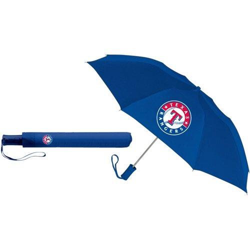 Storm Duds Texas Rangers The Classic Umbrella