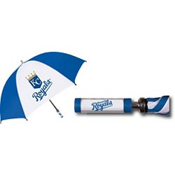Kansas City Royals 6100 Golf Umbrella