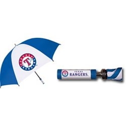Storm Duds Texas Rangers