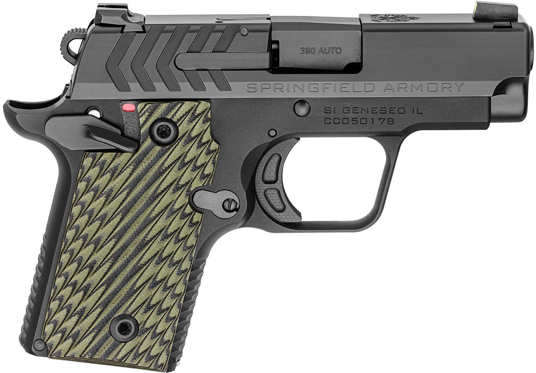 Pistols Glocks Berettas Smith Wesson Pistols For Sale Academy