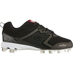 Men's Brazen Baseball Cleats