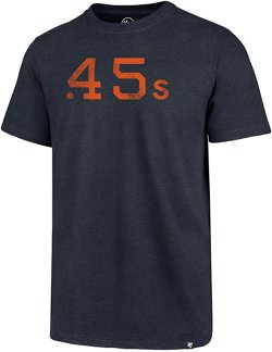 '47 Houston Astros Coops .45's Knockaround Club T-shirt