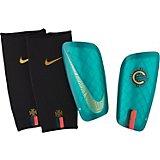 Nike Adults  CR7 Mercurial Lite Shin Guards 69d7f1ff4