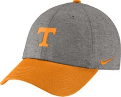 Nike Men's University of Tennessee COL Heritage86 Heather Cap