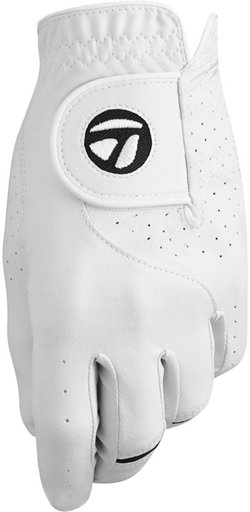 Men's Stratus Tech Golf Glove Right-handed