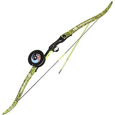 Bowfishing Accessories | Bowfishing Gear, Bowfishing
