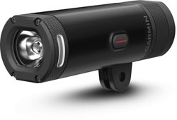 Garmin Varia UT800 Urban Edition Smart Headlight