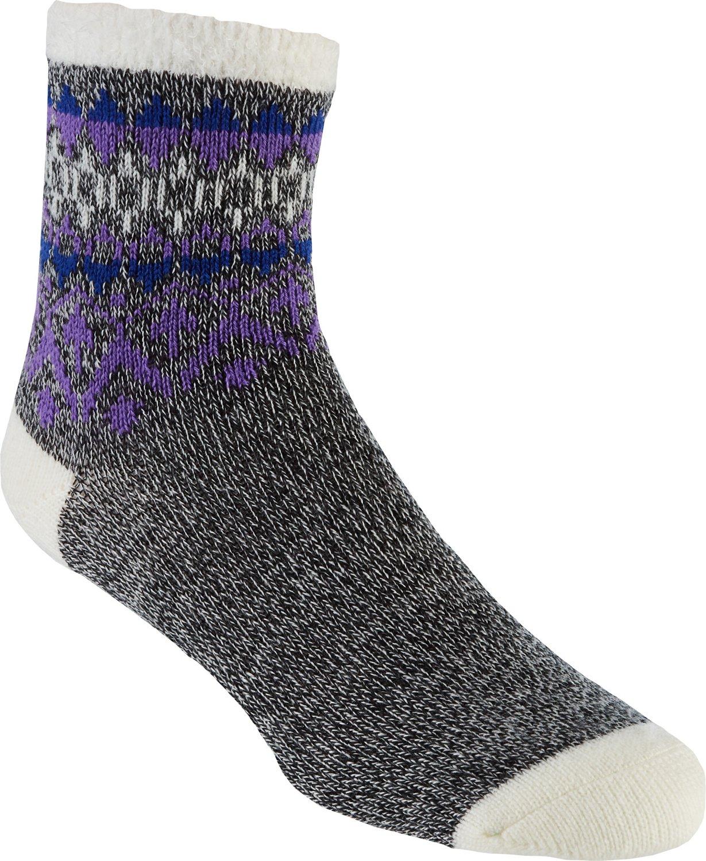 Socks | Academy