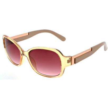 8ddf0954bd ... Lifestyle Rectangle Sunglasses. Other Top Sunglass Brands. Hover Click  to enlarge. 523252114.99USD