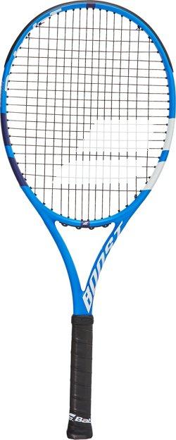 Babolat Boost Drive Junior Tennis Racquet