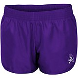 Colosseum Athletics Women's East Carolina University Reflective Logo Shorts