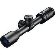 Tactical Optics by Nikon
