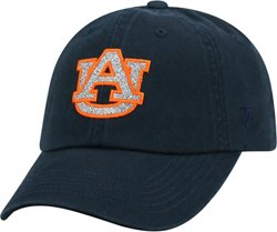 Top of the World Women's Auburn University Razzle Cap