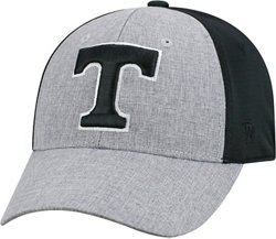 Top of the World Adults' University of Tennessee 2-Tone Fabooia Cap