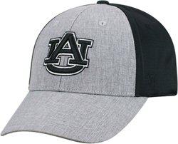 Top of the World Adults' Auburn University 2-Tone Fabooia Cap