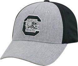 Top of the World Adults' University of South Carolina 2-Tone Fabooia Cap