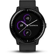 Watches by Garmin