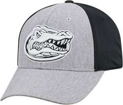 Top of the World Adults' University of Florida 2-Tone Fabooia Cap