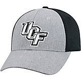 0e68ad9a841 Adults  University of Central Florida 2-Tone Fabooia Cap