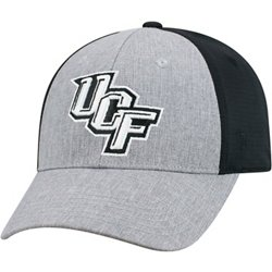 more photos 7fdda ee77f ... world ncaa solar snapback cap 6a44f 65e80  best adults university of central  florida 2 tone fabooia cap quick view. top of the