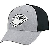 competitive price 6cf3d 2018c Top of the World Adults  Lamar University 2-Tone Fabooia Cap