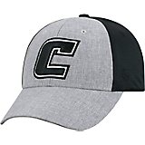 Top of the World Adults' University of Tennessee at Chattanooga 2-Tone Fabooia Cap
